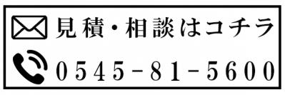 0da172516c6f2252ad9158710f6446fc1-e1528785295557